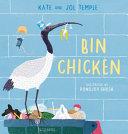 Bin Chicken