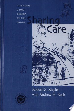 Download Sharing Care Free Books - EBOOK