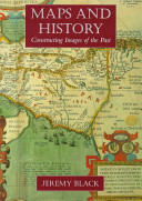 Maps and History Book