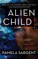 Alien Child