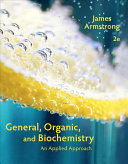 Student Solutions Manual for Armstrong's General, Organic, and Biochemistry