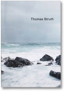 Thomas Struth, nature & politics