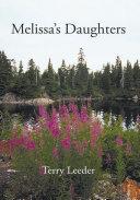 Melissa's Daughters
