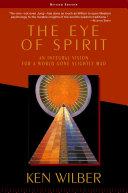 The Eye of Spirit