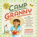 Camp Granny [Pdf/ePub] eBook