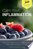 Calm Your Inflammation