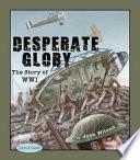 Desperate Glory Book PDF