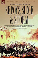Sepoys, Siege & Storm