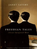 Freudian Tales