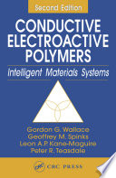 Conductive Electroactive Polymers