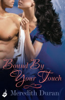 Bound By Your Touch ebook