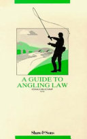 A Guide to Angling Law