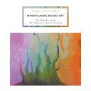 Mindfulness Based Art
