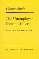 The Unemployed Fortune teller