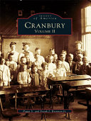 Cranbury ebook