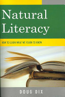 Natural Literacy