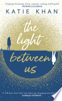 The Light Between Us Book PDF