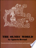 The Olmec World