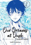 Our Dreams at Dusk: Shimanami Tasogare image