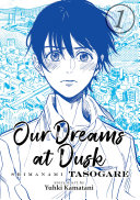 Our Dreams at Dusk: Shimanami Tasogare