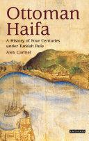 Ottoman Haifa