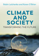 Climate and Society