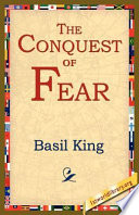The Conquest Of Fear Book PDF