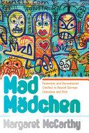 Mad M  dchen
