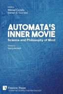 Automata's Inner Movie
