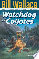 Watchdog and the Coyotes image