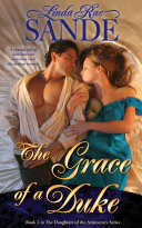 The Grace of a Duke [Pdf/ePub] eBook