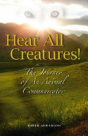 Hear All Creatures