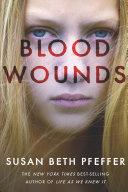 Blood Wounds Pdf/ePub eBook