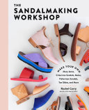 The Sandalmaking Workshop Pdf/ePub eBook