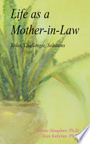 Life As a Mother-in-Law Pdf/ePub eBook
