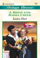 A Bride for Barra Creek