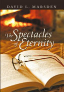 Pdf The Spectacles of Eternity
