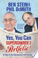 Yes  You Can Supercharge Your Portfolio