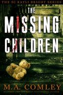 The Missing Children Pdf