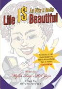 Download Life Is Beautiful Epub