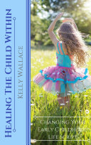 Healing The Child Within Pdf