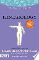 Principles of Kinesiology