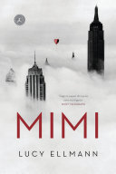 Mimi Pdf/ePub eBook