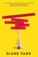 Kissing Outside the Lines Pdf/ePub eBook