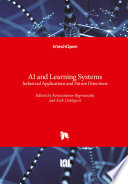 AI and Learning Systems