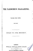 The Farmer s Magazine