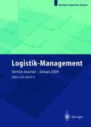 Logistik-Management