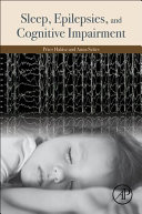 Sleep  Epilepsies  and Cognitive Impairment