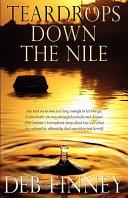 Teardrops Down the Nile