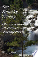 The Timothy Trilogy  Book